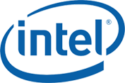 intelcomlogo